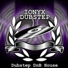 Little Mix - DNA (Ionyx Dubstep Remix)