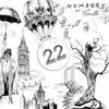 Pele & Shawnecy  - Savago (Kings of the Garden EP Part II) CEN022