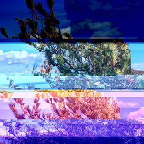 Miembros Rotos (Remix of Anexo - PhreDdy M.)