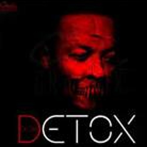 *New* Dr. Dre Detox Beat 1