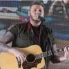 James Arthur - Adele's Hometown Glory - The X Factor UK