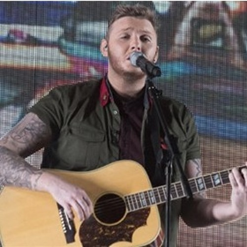 James Arthur - Adele's Hometown Glory - The X Factor UK