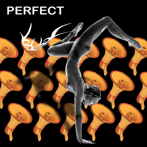 Perfect 120