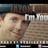 Jazon Mraz - Im Yours (Prod.BraiiaNRmX)