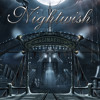The heart asks pleasure first - NIGHTWISH COVER