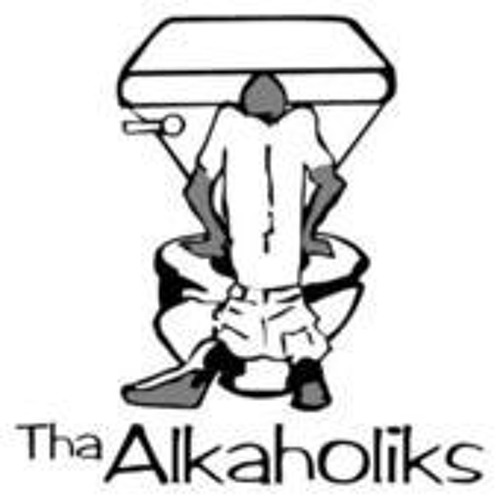 FREESTYLE JAMZ FEAT Alkaholiks and ROCK from Heltah Skeltah