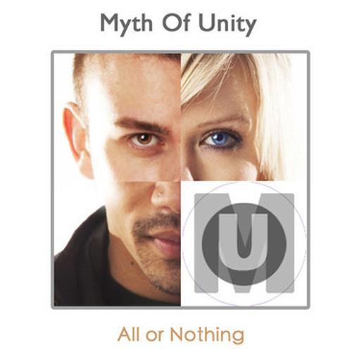 Pon de Track (Joshua Casper Remix) - Myth of Unity [FREE]