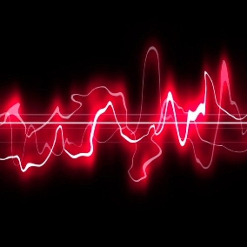 Mimaniac - SOUNDDESIGN 01 [Free Sample Download]