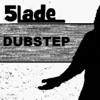 5Lade- Basstrack