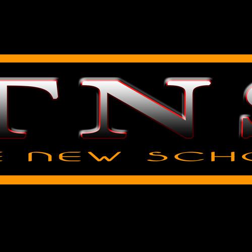 New School Set - Convento ( 99 - 2000 ) Yoni Light & jordi