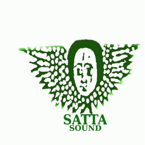 Jahdan Blakkamoore-Satta Sounds Comes Back to Dub