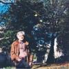KXV-2005-067-01 mp3