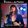 Florence + The Machine : Live From Abbey Road