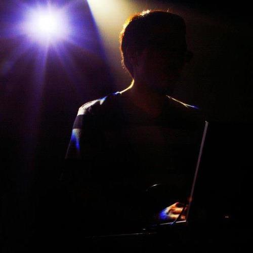 """DJ Mochi - CiTR's """"Are You That DJ"""" 2012 Winning Mix"""