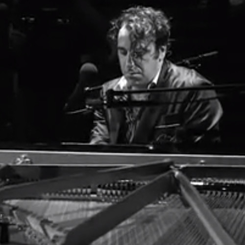 Medley Waves + Knight Moves (Chilly Gonzales Remix)