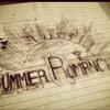 d trak unik   summer romance