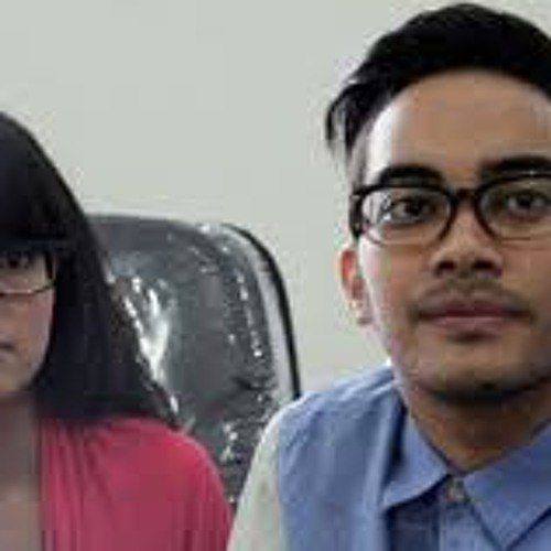 Turn Up The Music   We Found Love ( Chris Brown & Rihanna ) Acapella Cover by Gamaliel & Audrey