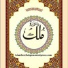 Mishary Rashid Alafasy - Surah Mulk