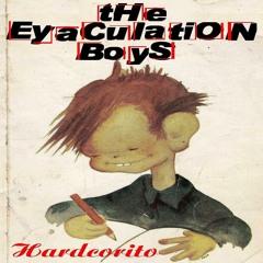 LOS EYACULATION BOYS !!!La madrastra