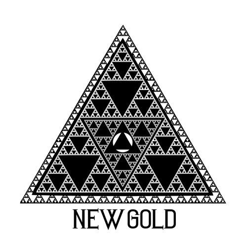 NEW GOLD - THE OTHER SIDE (PROD IMAABS)