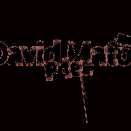 David Matos Pdez-Quem não tem (demo)