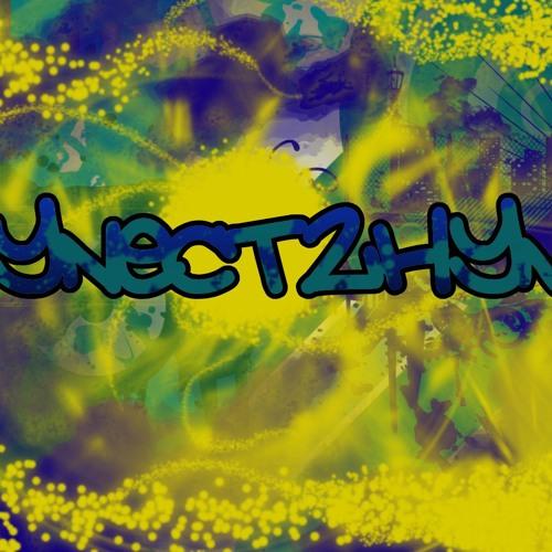 Kynect2Hymn - Waterfall of Dreams (Original Mix)