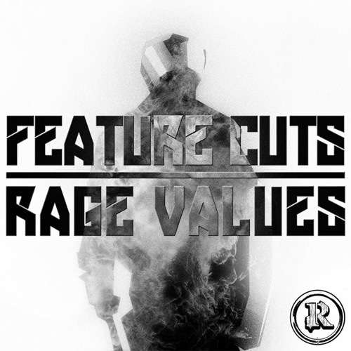 Rage Values by Feature Cuts