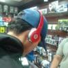 9-BILOG ANG BUWAN [DJ JESS REMIX 100BPM]