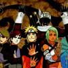 Kono Koe Karashite - Naruto Shippuuden