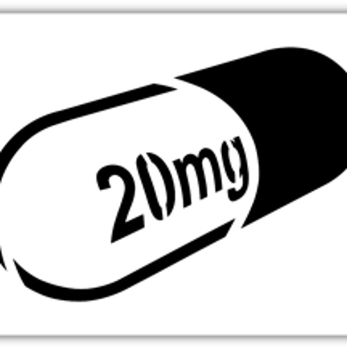 The 20mg climax(interlude)