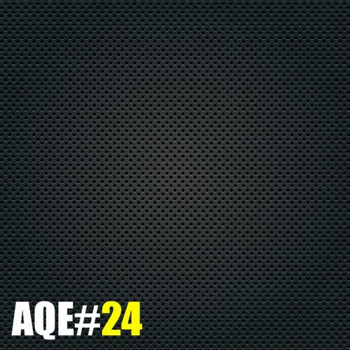 Ale Q Essentials Episode 24