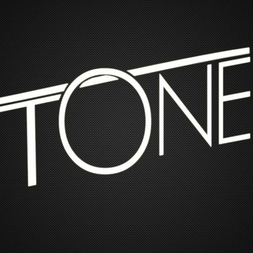 Preview - Tone ft dxDvv