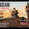 Big Sean ft. Chiddy-Too Fake