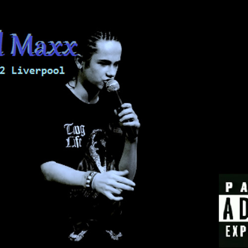 Diesel Maxx - Sorrow of a loving son
