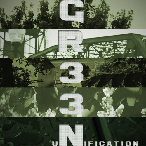 Gr33n - On the Rise (Unification EP) DOWNLOAD IN DESCRIPTION