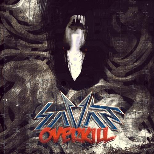 Savant - Keep it Gangsta