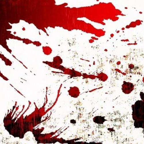 Haber - Massacre (Scotty Lee Remix) [HO-JU Records]