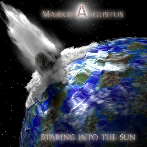 Markis Augustus - Staring into the sun [pt1] 2010