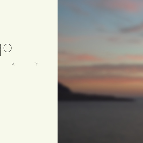 zahqo - Away