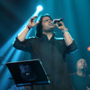 Shafqat Amanat Ali - MTV Unplugged Season 2 - Ye Hausla -