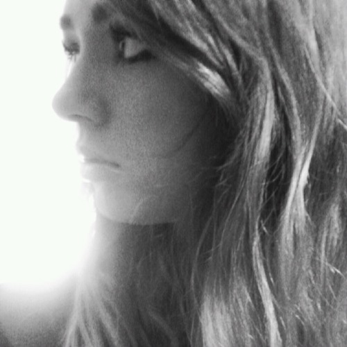"""Snippet Of """"I Believe In You And Me"""" By Whitney Housten (Cover)"""