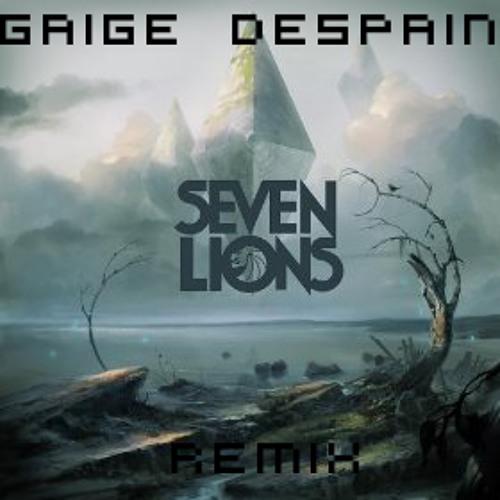 Seven Lions - Days To Come (Gaige DeSpain Remix)