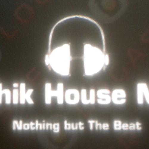 Nashik House Mafia