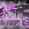 Eazy E - Boyz N The Hood (16Bit Edit)