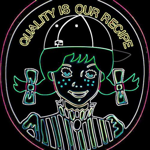 Jimmy Castor Bunch - Psych Out (ktindahouse edit)
