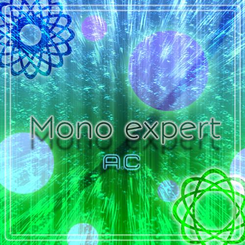 Mono expert