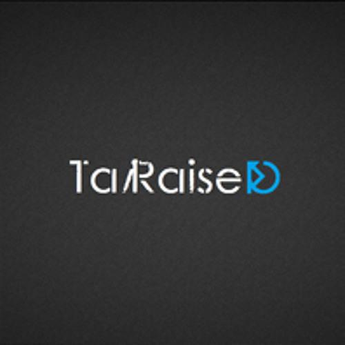 Tai Raise - How i love f'cking life (Original Mix)