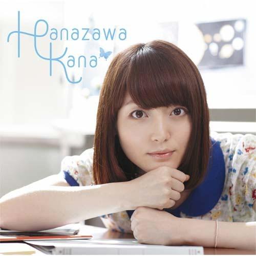 Kana Hanazawa-Renai Circulation