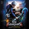 Rise of the Guardians Alexandre Desplat Belfast Premiere Introduction