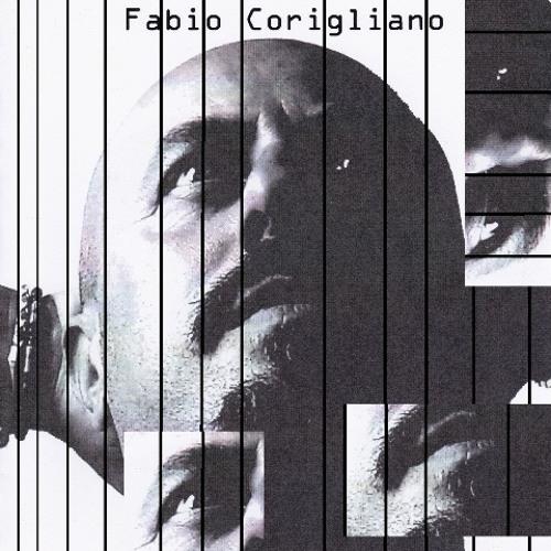 Say Goodub/Corigliano Fabio (Original) Final Cut Rec